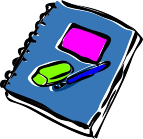 How to write a journal paper computer science