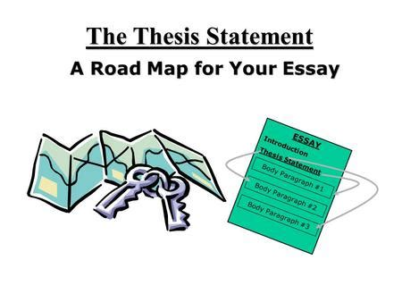 Write Your Extended Essay In One Night - - Total Pets